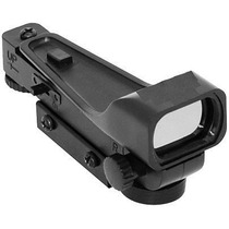 Promoção Red Dot Mira Holográfica Trilho 20mm Envio Grátis