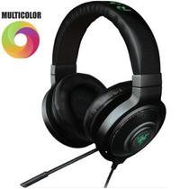Auriculares Gamer Razer Kraken 7.1 Chroma Microfono Pc Ps4 !