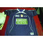Camiseta Real Potosi Bolivia Sport Lobito (consult Stock)