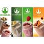 Shake Herbalife - Todos Os Sabores!! Imperdível!! 550g