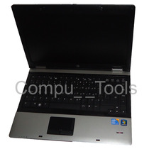 Laptop Probook 6450b Core I5 8 Ram 500 Gb Hdd Super Precio