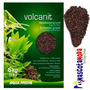 Sustrato Activado Y Con Fertilizante Para Acuarios Plantados