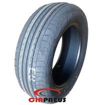 Pneu 195/50r15 Linglong Green-max Hp010 Novo Importado C. Nf