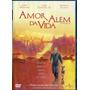 Dvd Amor Além Da Vida - Robin Williams - Novo***