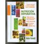 Nutricion Depurativa - Nestor Palmetti