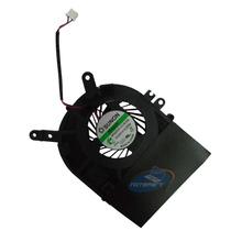 Cooler Original Positivo Unique S1991 - 49r-3nh4cu-1401