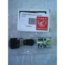 Honda Pc 50-k1-corvex Traba Direccion