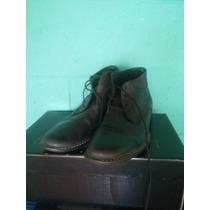 Zapatos De Vestir Basement