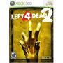 Left 4 Dead 2 Nuevo Sellado Xbox 360