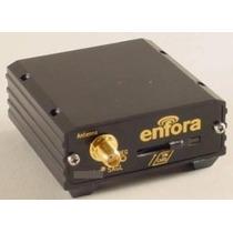 Software Y Moden Enfora Edg1228