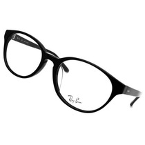 Armação Para Óculos De Grau Ray-ban Rb 5221 Wayfarer