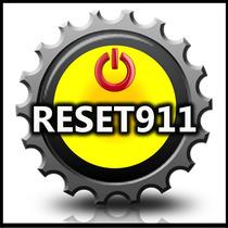 Reset Epson Desbloqueador Workforce 30 Wf7610 Wf7620 Wf30