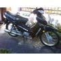 Conven 110 Energy Honda Biz Yamaha Crypton Tunning Smash