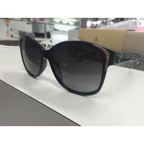 Oculos Solar Victor Hugo Sh1665 55 15 Col.0700 Original