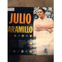 Lp Julio Jaramillo