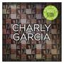 Charly Garcia Box Set 5 Cd Nuevo Original Cerrado