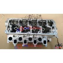 Cabeçote Amarok 2.0 16v Monoturbo Diesel Novo