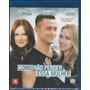 Blu Ray Como Nao Perder Essa Mulher -novo-lacrado-original