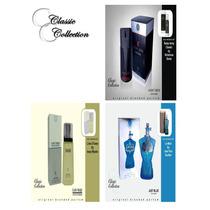 Perfumes Al Mayor Y Detal Importados Pregunte Fragancia