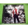 Eam Cd Daddy Yankee Talento De Barrio 2008 Playero The Noise