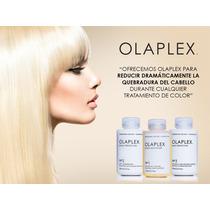 Olaplex Combo Kit + Paso 1,2 &3, Original Y Sellado!!