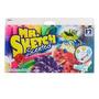 Marcadores Mr. Sketch 12 Colores Con Aroma A Frutas