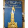 El Libro De Las Ciudades Cabrera Infante (20)