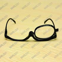 Prático Óculos Para Maquiagem Com + 2.00 Graus