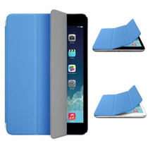 Ipad Smart Cover - 100% Original Apple