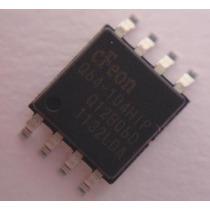 Memoria Flash Cfeon Q64-104hip Para Receptores Azbox Fta