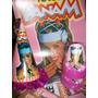 Panam Combo Cotillón Para Cumpleaños