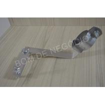 Kit Carona + Lnb Duplo Universal Sharp + Chave Diseqc 4x1