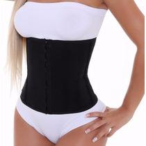Cinta Modeladora Ann Cherry Kim Kardashian - Personal Body