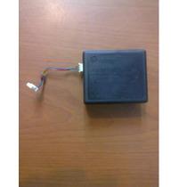 Fuente Poder Impresora Hp Deskjet 3525 - 4615 - 4625 - 4620
