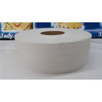 Papel Higienico Bobina Tork 6/360 M Productos Jarcieria