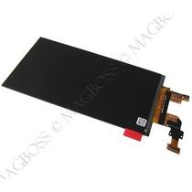 Pantalla Lcd Display Lg L90 D400 D405 Original Super Calidad