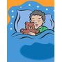 Alarma De Enuresis Suy-002 Para Niños (pis En La Cama) Envio