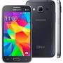 Samsung G360bt Galaxy Win 2 Duos Tv