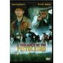 Dvd A Vinganca De Um Pistoleiro /orig /dublado /usado