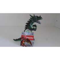 Dragões Bicho Mundi Dtc Animais.dragão Verde