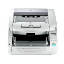 Canon Scanner Canon Dr-g1130 600 Ppp, V. 130ppm/260ipm, Vd.3
