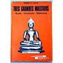 Tres Grandes Maestros Buda Confuncio Mahoma - Ramiro Calle