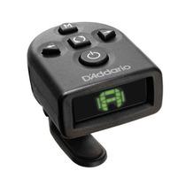 Mini Afinador Clip D´aadario Micro Ns