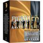 Box Dvd Coleção James Bond 007 +007 Operação Skyfall-23 Dvds<br><strong class='ch-price reputation-tooltip-price'>R$ 220<sup>00</sup></strong>