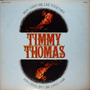 Timmy Thomas Why Can