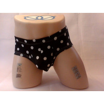 Boxer Osiris / Underwear Reflex Man / Lycra Colombian.