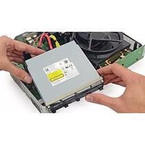 Xbox One Philips & Lite-on Bd-rom Blu-ray Dvd Dg-6m1s