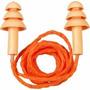 Protetor Auricular Tipo Plug Com Caixinha Novo Com Ca 10 Pç