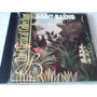 Cd Saint Saens The Classical Collection 1995