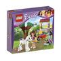 Lego Friends 41003 El Potro De Olvia 70 Pzs